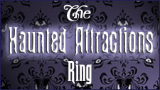 The Haunted Attractions Ring